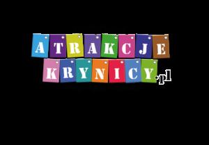Partner Atrakcje Krynicy
